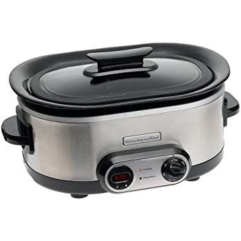cuisinart cook central multi cooker 7 quart manual