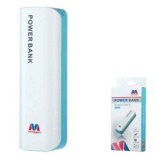 Maxx 2600 Mah Power Bank - 1