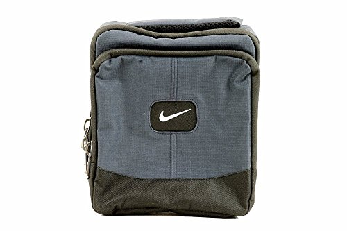 - Nike Insulated Lunch Bag - Obsidian
