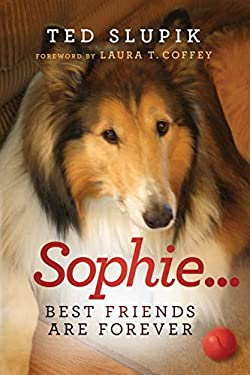 Sophie...Best Friends are Forever