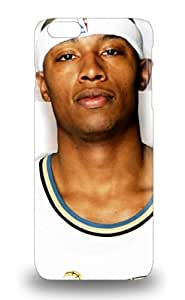 New Snap On Iphone Skin 3D PC Soft Case Cover Compatible With Iphone 6 Plus NBA Detroit Pistons Caron Butler #31 ( Custom Picture iPhone 6, iPhone 6 PLUS, iPhone 5, iPhone 5S, iPhone 5C, iPhone 4, iPhone 4S,Galaxy S6,Galaxy S5,Galaxy S4,Galaxy S3,Note 3,iPad Mini-Mini 2,iPad Air )