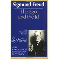 The Ego and the Id