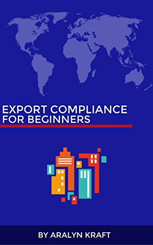 export-compliance-for-beginners
