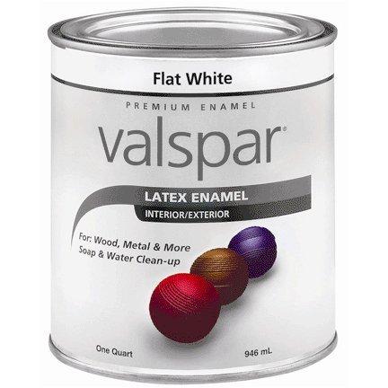 valspar-65000-premium-interior-exterior-latex-enamel-1-quart-white-gloss