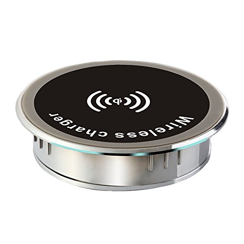 afang-embedded-furniture-qi-mini-charging-pad-for-table-desk-easy-installation-with-retail-packaging