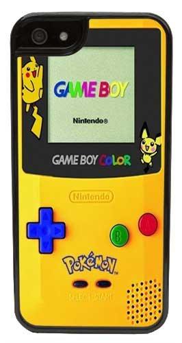iphone-6s-case-cellpowercasestm-pokemon-gameboy-flex2-series-iphone-6s-47-black-case-iphone-6s-47-v2
