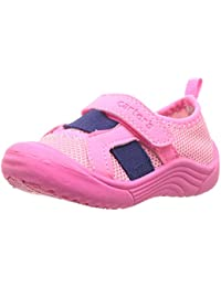 Kids' Troop Boy's and Girl's Water Shoe