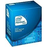 Intel BX80623G850 Pentium G850 Sandy Bridge 2.9 GHz Socket 1155 65W Dual-core Desktop Processor