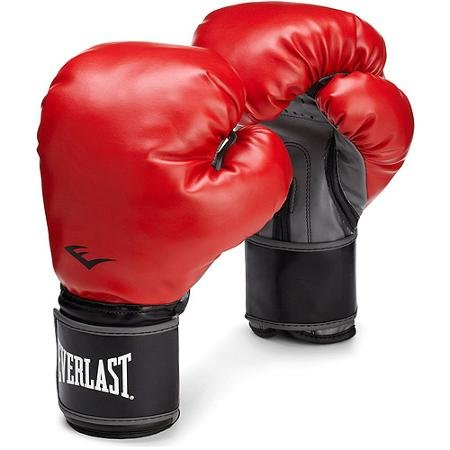 Classic Training - Everlast Classic Training Glove