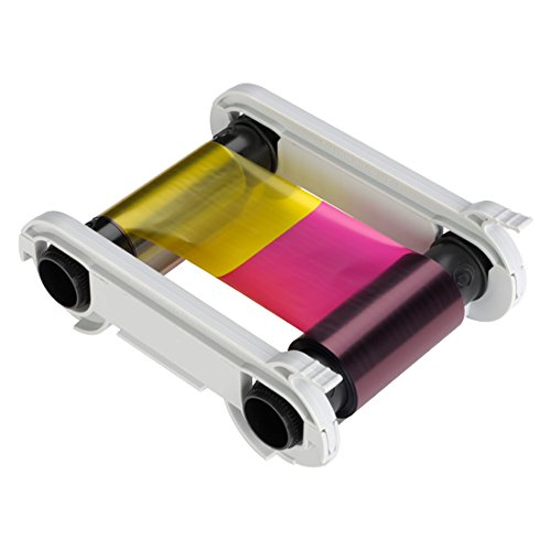 evolis-consumables-ymcko-color-ribbon-primacy-compatible-300-prints-1-roll-r5f008aaa
