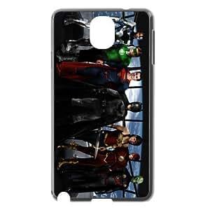 MMZ DIY PHONE CASEDIY Batman plastic hard case skin cover for iphone 6 plus 5.5 inch AB422495