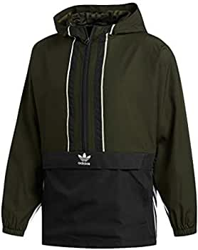 Amazon.com: adidas Originals Dt7431 - Chaqueta para hombre ...