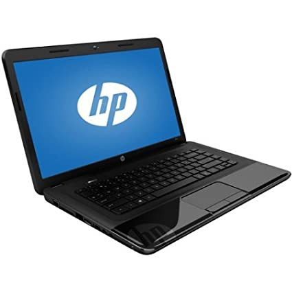 HP 2000-425NR CONNECTION MANAGER WINDOWS VISTA DRIVER DOWNLOAD