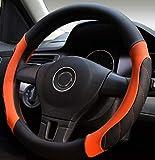 Mayco Bell Steering Wheel Accessories