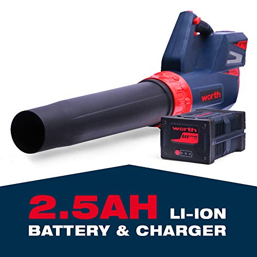 Buy what is the best leaf blower to buy