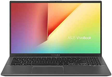 ASUS VivoBook 15 K512FA-EJ1700T - Ordenador portátil de 15.6 ...