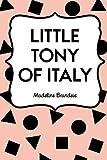 Little Tony of Italy