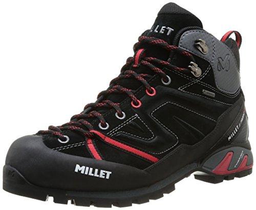 Millet Mig1278 – Zapatillas de senderismo, Hombre