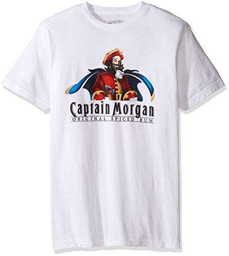 captain-morgan-mens-original-spiced-rum-t-shirt-white-large
