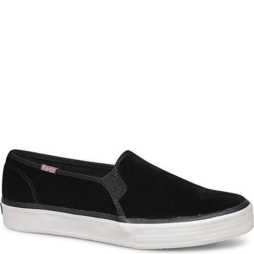 black and decker shoes - 5