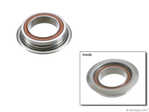 OES Genuine Release Bearing for select Toyota Supra models