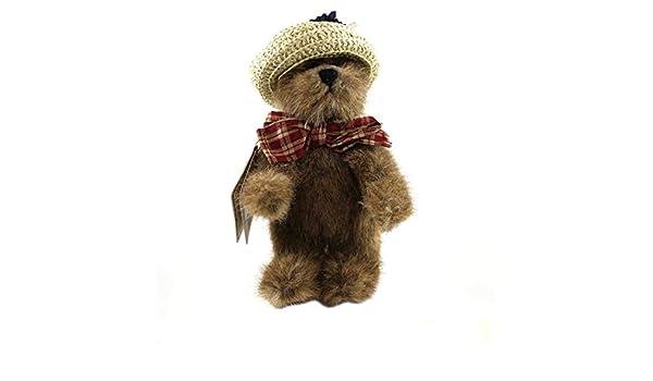 """/""""Betty Jane Maybeary/"""" Boyds Bear –Plush"""