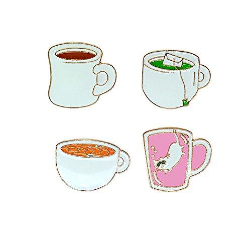 tea childrens clothing - 8