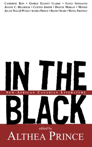 An overview of the john howard griffins biography and black like me novel