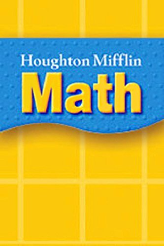 Holt McDougal Larson Algebra 1: Notetaking Guide Algebra 1 ebook