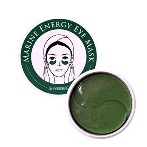 Energy Mask - 1