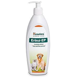 Himalaya Erina-EP Shampoo, 500 ml