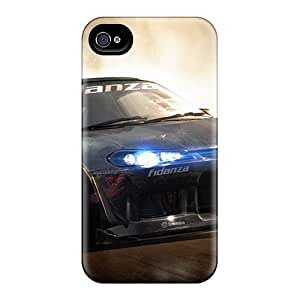 Brand New 6 Defender Cases For Iphone, The Best Gift For For Girl Friend, Boy Friend