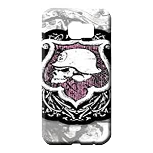 samsung galaxy s6 edge High Specially Skin Cases Covers For phone cell phone covers metal mulisha