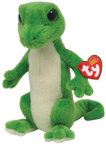 ty-beanie-baby-gus-the-gecko