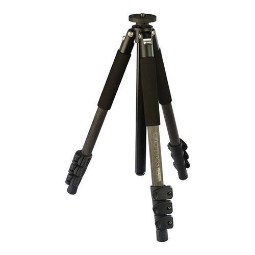 giottos-ytl-4-sec-classic-carbon-fiber-tripod-max-ht654