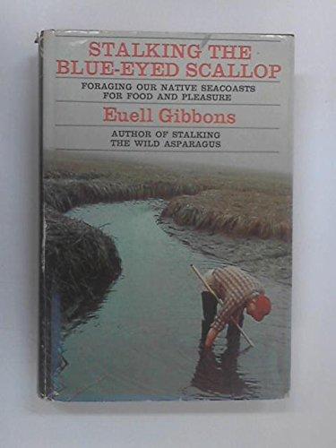 Stalking The Blue-eyed ()
