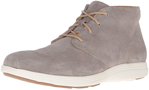 cole-haan-mens-grand-tour-chukka-boot-desert-taupe-suede-ivory-105-m-us