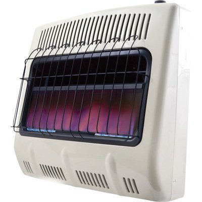 propane heaters for indoors - 9