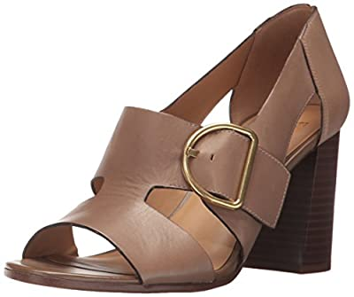 Franco Sarto Women's Marketa Pump