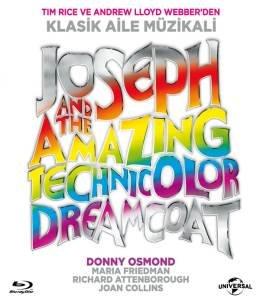 joseph-and-amazing-technicolor-dreamcoat