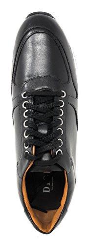 Basses Sneakers EU 46 Homme Digel 5vqax0wUx