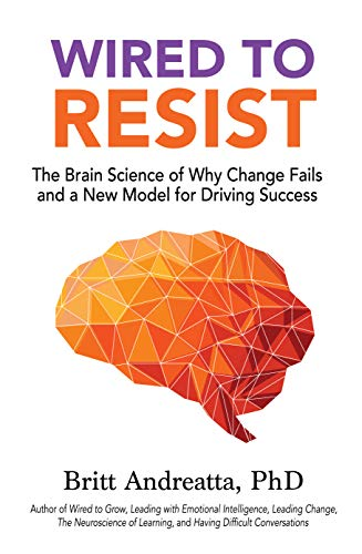 wired for success - 5