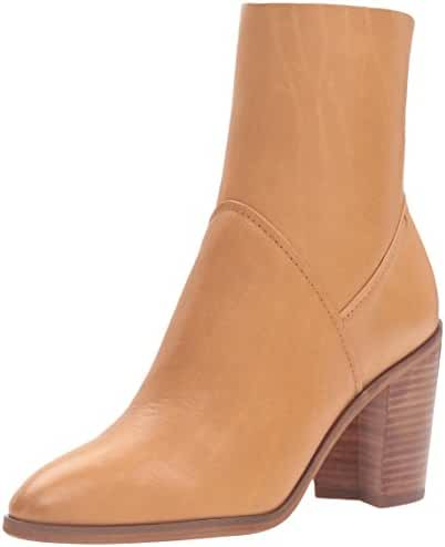 Aldo Women's Fearien Boot