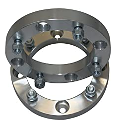 Freedom County ATV (FC15610S) Wheel Spacer