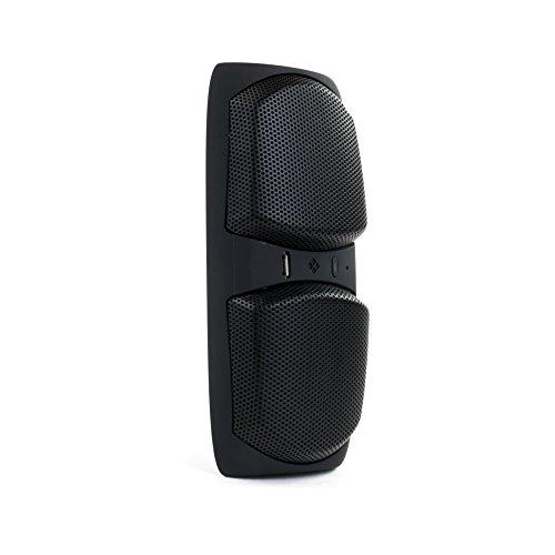 PolarPro BeatPulsar Compact Speaker for OtterBox Universe Case