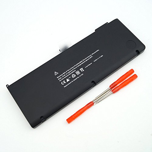 BAJ Battery MacBook 661 5476 661 5211 product image