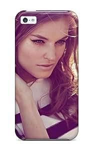 Iphone 5c Case Cover Skin : Premium High Quality Adela Capova For Desktop Case