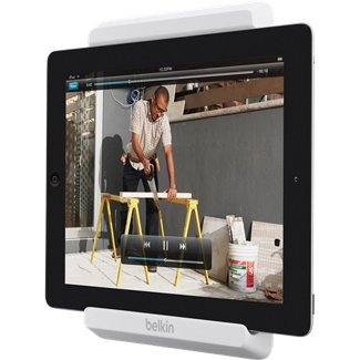 Belkin B2B019 Wall Mount For iPad by Belkin