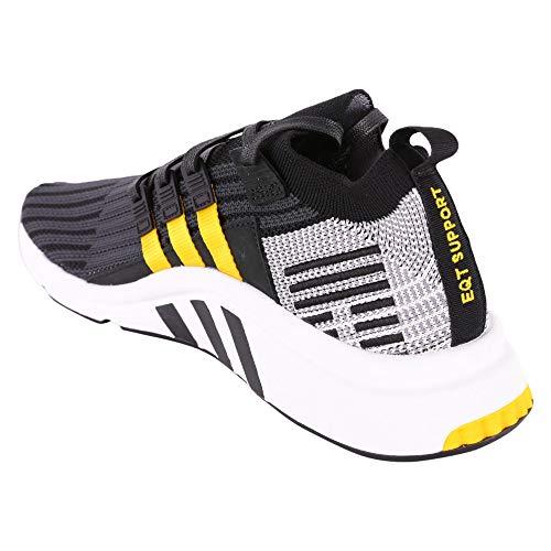 adidas CQ2999 CQ2999 Black adidas FFSpqaP