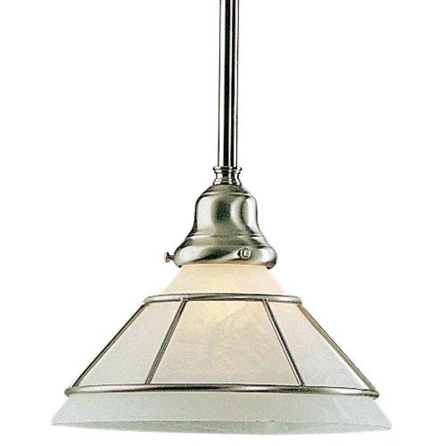 Dolan Pendant Lights - 2
